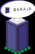 Baraja