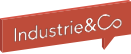Industrie&Co