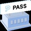 PASS Technology