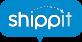 Shippit