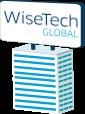 WiseTechGlobal