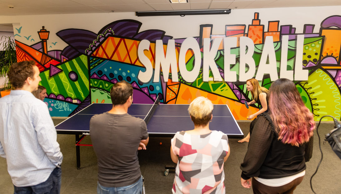 Best Aussie tech places to work: Meet three tech firms new to the list