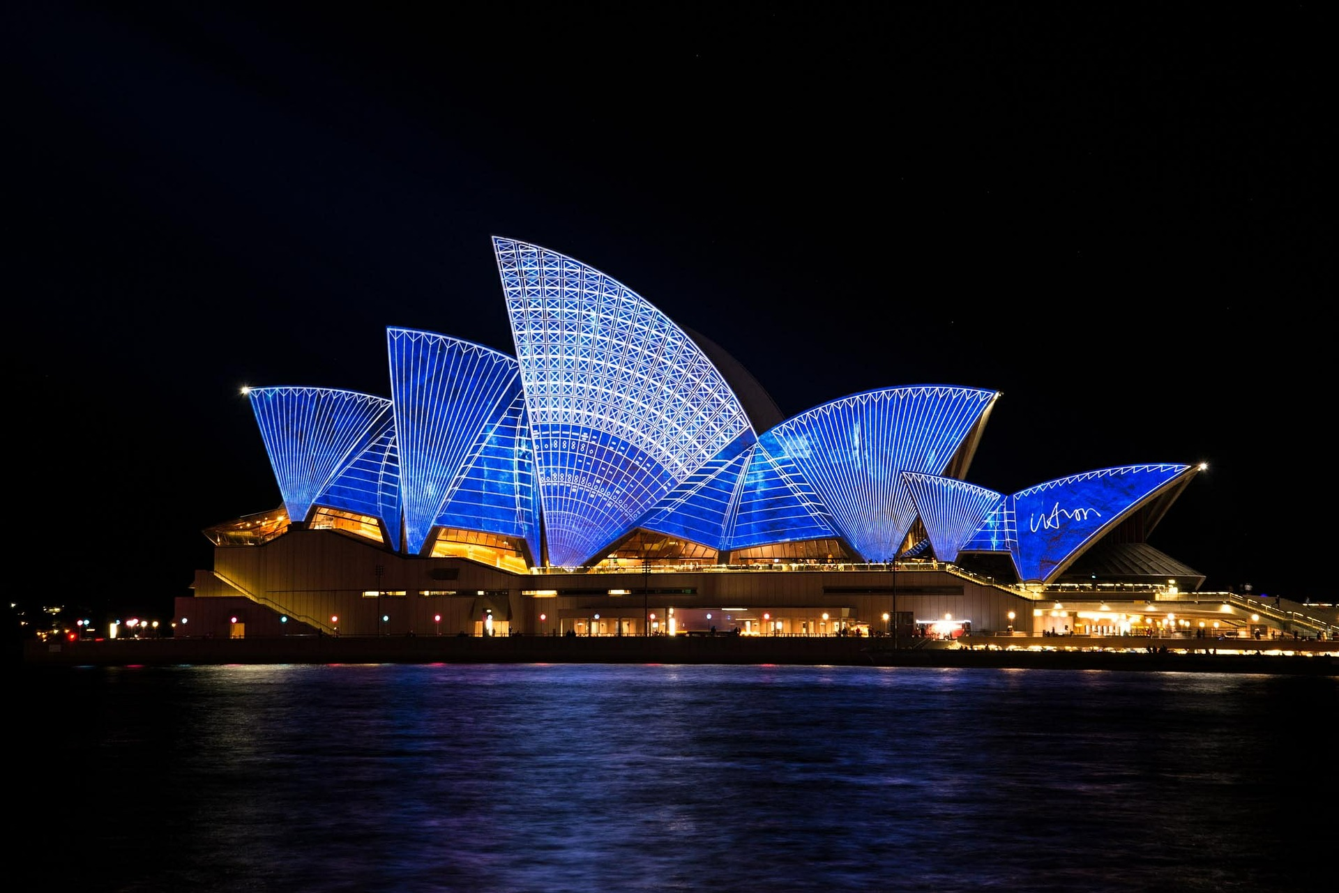 November in Sydney: The Top 10 Tech Events You Don't Want to Miss